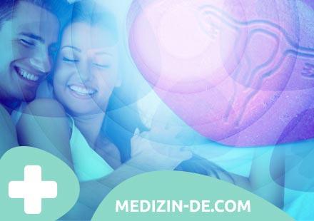 Bestellen Levitra pills billig rezeptfrei Bonn